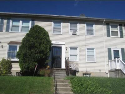 3 Bed 1.5 Bath Foreclosure Property in Nottingham, MD 21236 - Link Ave