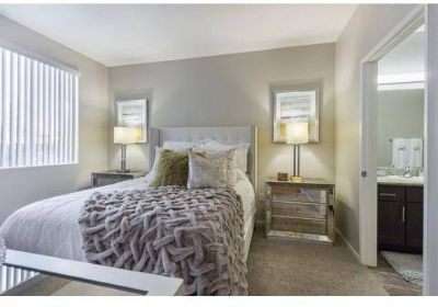 1 Bed - Meridian at Stanford Ranch
