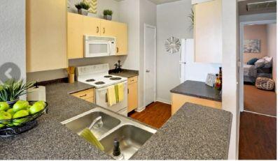 58 west apartment