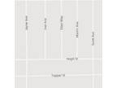 Land For Sale by Owner in Interlachen