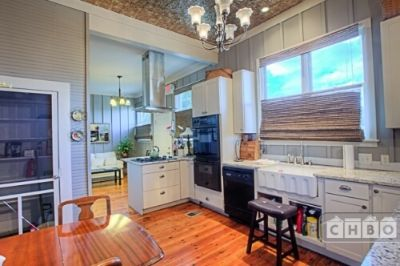 $2100 2 apartment in Gwinnett County