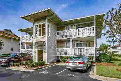 300 Shorehaven Dr. #R-2 North Myrtle Beach