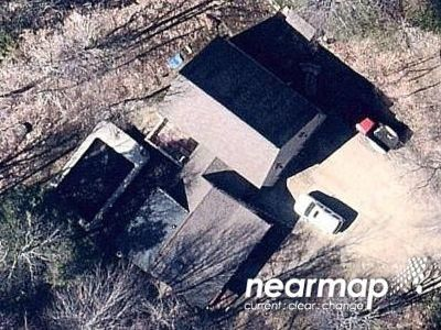 2 Bed 1 Bath Preforeclosure Property in Farmington, NH 03835 - Dodge Cross Rd