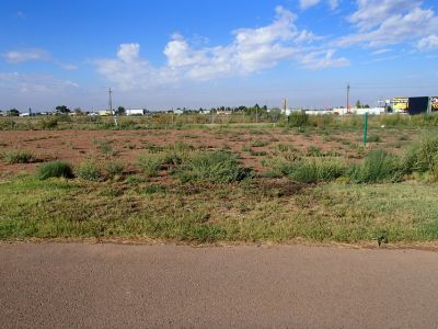 RV/ Mobile Home Lots for Sale