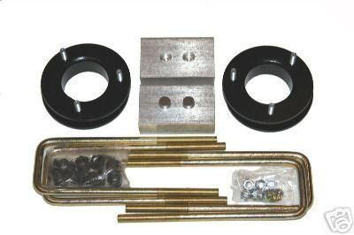 "Find CCM 2009-2011 FORD F-150 2-1/2""LEVELING/LIFT KIT motorcycle in San Luis Obispo, California, US, for US $165.00"