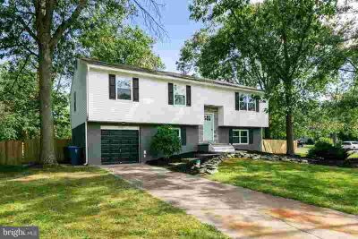 2302 Murray Hill Dr ATCO Four BR, This large corner property has