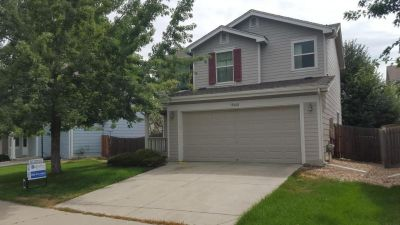 3 bedroom in Longmont