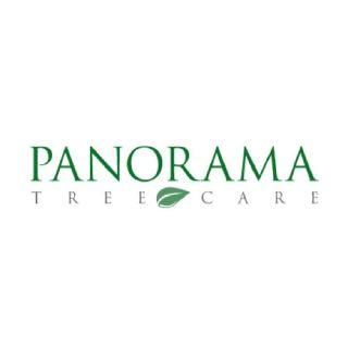 Panorama Tree Care