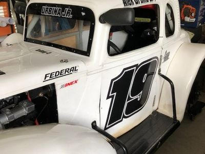 Top Notch Legend Car Price Reduced Need Gone