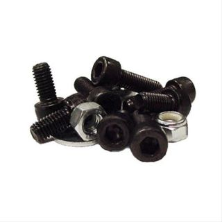 Purchase SPARCO 50001 - Seat Bolt Kit (Per Side) motorcycle in Las Vegas, Nevada, United States, for US $7.00