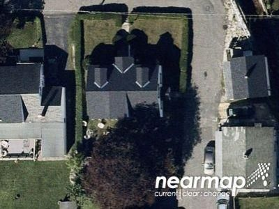 4 Bed 1 Bath Foreclosure Property in Adams, MA 01220 - Baskin Ln