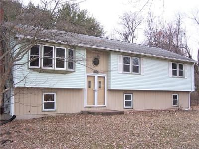 3 Bed 3 Bath Foreclosure Property in South Windsor, CT 06074 - Ellington Rd