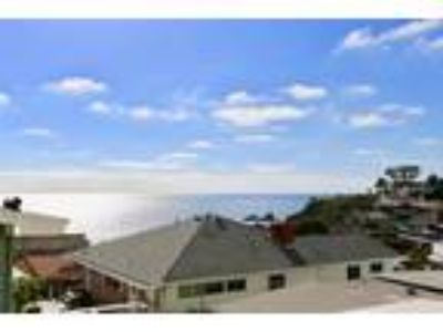 Spectacular North Laguna Estate Vacation Home~1345 Cliff Drive