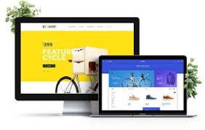 Graphic Design Services Los Angeles