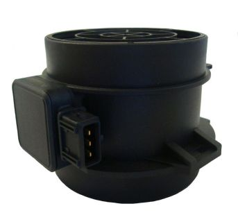 Purchase Air Mass Flow Sensor Meter MAF BMW 330 530 X5 Z3 E46 E39 E53 - 13621438871 new motorcycle in Stuart, Florida, US, for US $47.45