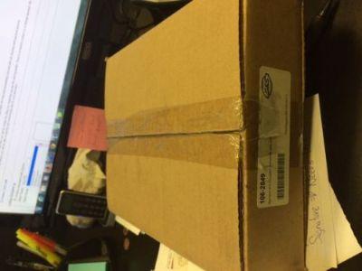 Purchase S&S 106-2849 Sensor Kit, Oxygen Delphi w/o CD motorcycle in Sorrento, Florida, United States, for US $50.00