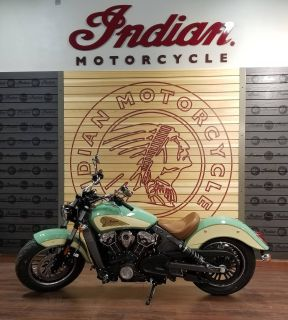 2019 Indian Scout ABS Cruiser Saint Clairsville, OH