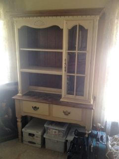 Furniture & Personal Property Estate Auction
