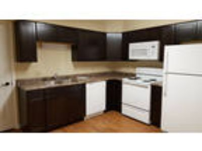 720 Oakland St. - Two BR One BA - 720