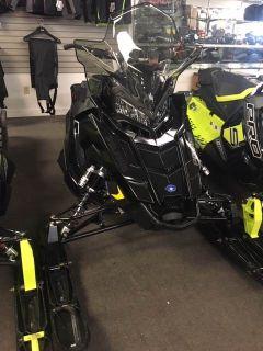 2019 Polaris 600 INDY XC 129 Snowcheck Select Snowmobile -Trail Littleton, NH