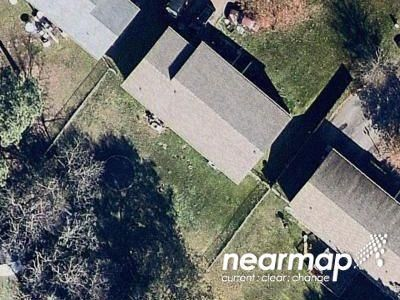 3 Bed 2.0 Bath Preforeclosure Property in Spartanburg, SC 29303 - Poplar Creek Dr