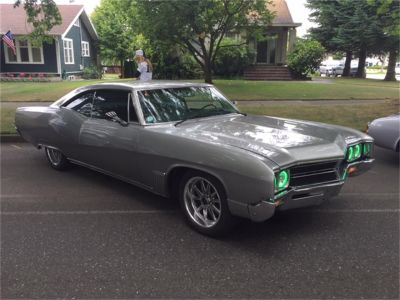 1967 Buick - Classifieds - Claz org