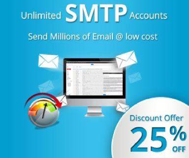 email marketing solutions reviews