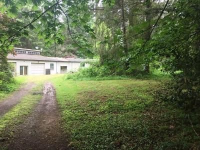 3 Bed 3 Bath Foreclosure Property in Carnation, WA 98014 - 344th Ave NE