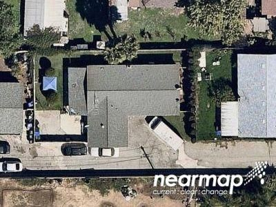 3 Bed 2.0 Bath Preforeclosure Property in Whittier, CA 90605 - Fidel Ave