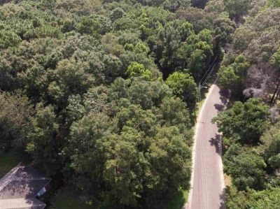 Gorgeous Lot near Downtown Fairhope