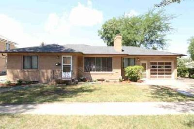 117 3rd Avenue Aberdeen, This home is ready to move into!