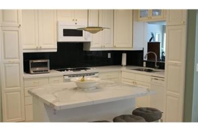 $4,588 / 3 bedrooms - Great Deal. MUST SEE. Washer/Dryer Hookups!