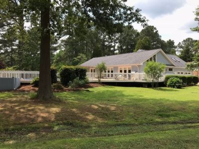 205 Bayview Dr Yorktown VA For Sale