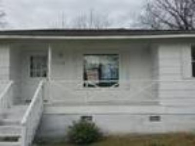 157B Martin Luther King Dr