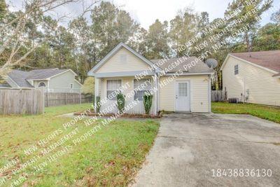 Single-family home Rental - 108 Trellis Ct
