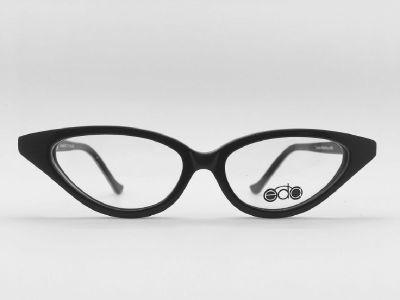 "Buy an amazing frame "" RGA2147 "" designed by EDA Frames"
