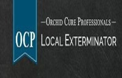 OCP Bee Removal Las Vegas NV - Bee exterminator