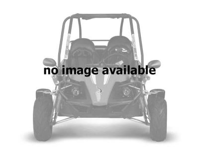 2016 Hammerhead Off-Road GTS 150 Competition/Off Road Go-Karts Dearborn Heights, MI