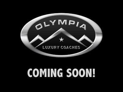 1998 Prevost XLV Liberty Coach