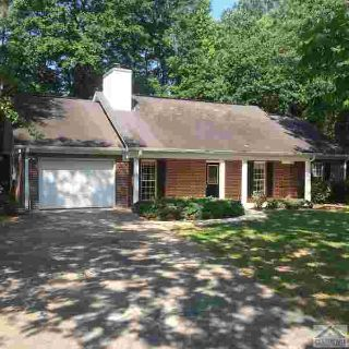101 Adair Street WINTERVILLE Three BR, Step Saving Ranch with