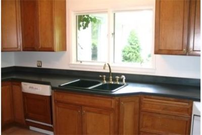 Lake Forest, 3 bed, 2 bath for rent