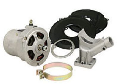 Super Special! 12v 55 amp Alternator kit
