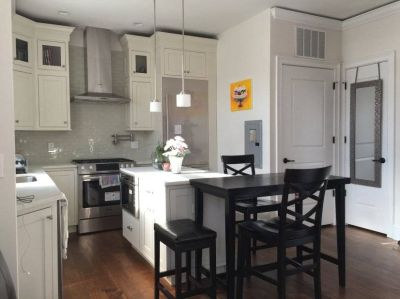 $2890 1 townhouse in Jersey City