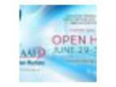 AAT Open House and User Group