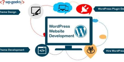 Choosing Wordpress Web Development Company in USA
