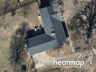 4 Bed 2.0 Bath Preforeclosure Property in Charlotte, NC 28227 - Fox Hollow Rd