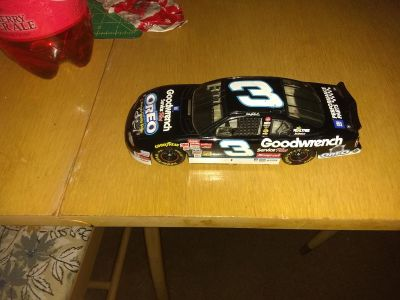 NASCAR cars and other stuff all for 150 will sell seperate