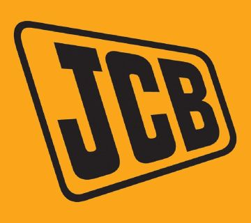 JCB 426 Wheel Loader Shovel Parts Catalog Manual