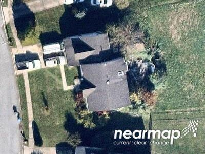 Foreclosure Property in Glassboro, NJ 08028 - Katherine Ct