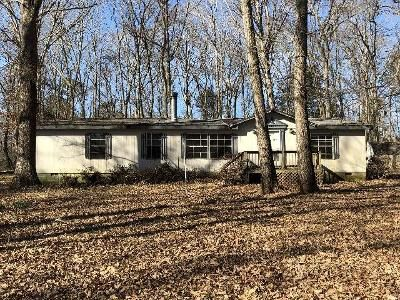 3 Bed 2 Bath Foreclosure Property in Amelia Court House, VA 23002 - Winchester Dr